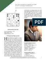 NC-2222.pdf