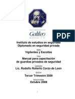 x Manual Para Capacitacion de Guardias Privados_trabajo Final_sep2009