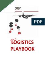 draft - 2015 logs playbook 01 aug  15