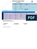 HORARIO-DE-CLASES.docx