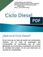 Ciclo.diesel