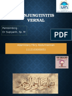 Presentasi referat konungtivitis fikry.pptx
