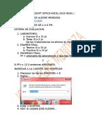 CLASE 1 DE EXCEL I.docx