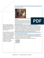 WebQuest 4-Conquista y Los Cuevas. (1) (1)