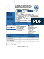 5 ssh - davila - aviles.docx
