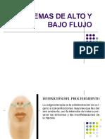 sistemasdealtoybajoflujo-090716192719-phpapp01.ppt