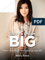 Dare To Deam Big (Merry Riana).PDF