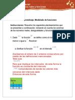 MCDi_U1_ea.docx
