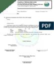 Print Surat Mapala - Copy