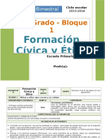 Plan 2do Grado - Bloque 1 Formación C y E.doc