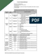 ob 2nd trimester protocol r15-3