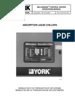 YorkDoc_155.16-O3(1)
