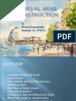 burj-al-arab-120378682233445-4