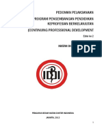 Buku Ungu Pedoman Bp2kb Edisi Ke 2 2013 Draft Final 20092013 1