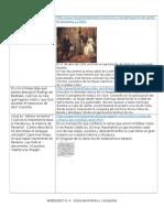 WebQuest 4-Conquista y Los Cuevas. 2