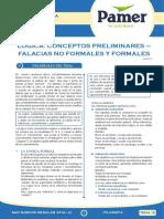 Filosofia_Sem_12.pdf