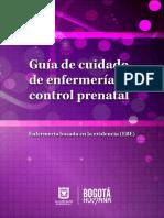 Guia prenatal.pdf