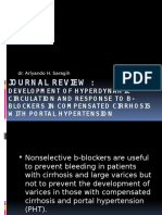 Journal Review Hepatology