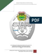 fdok_6142_PANDUANPELAKSANAANRENCANAKERJASEKOLAH.docx