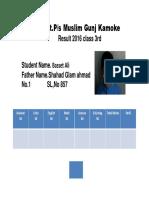 3rd all.pdf