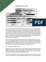 DuPont Analysis15training3