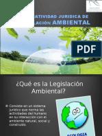 normatividadjuridicadelegislacinambiental1.pptx