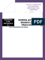 NORMAS_ASTM_INFORME.docx