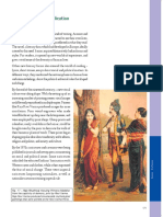 NCERT Class 10 History New Forms of Publication
