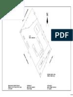 C6 temfacil area-Model.pdf
