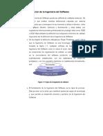 Analisis y Diseño de Sistemas I