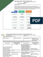 Guía Integrada de Actividades 213005