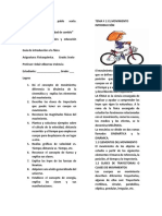 Guía de física 6-2