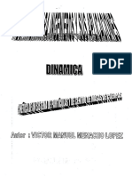 Capitulo 3 - 4 - Nuevo.pdf