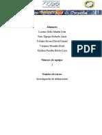 PDI-Lic-T01-E2, Definiciones.docx