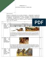WebQuest 2