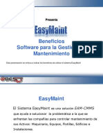 EasyMaint_Cmms_Beneficios