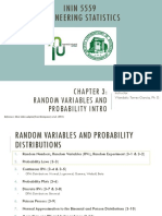 Ch3_RandomVariables_ProbIntro_torresgarcia.pdf