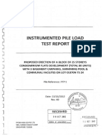 Ultimate Load Test Report