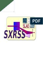 sxrss-logo  1