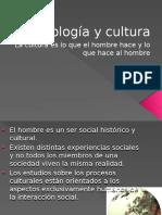 nahue sociologia