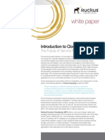 Wp Intro to Cloud Computing