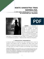 ENSAYO-PROBLEMATICA-DEL-AUTOR-INTELECTUAL-EN-EL-DELITO-DE-HOMICIDIO-POR-MANDATO