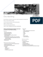 dry-docking_shipmanagement_checklist_low.pdf