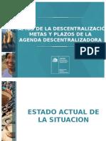 Agenda de Descentralización. Reu de Urs. (1)