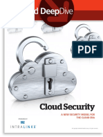 Ast-0082898 Cloud Security v2