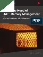 Under the Hood of .NET Management