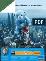 Celcom PCFair Flyer Eng