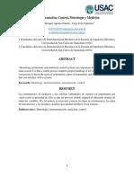 Luis-Aguirre-Instrumentación-1.pdf
