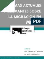 El-Colef-_-20-TEMAS-ACTUALES-Y-RELEVANTES-SOBRE-LA-MIGRACIÓN-EN-MÉXICO-1