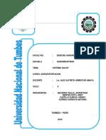 III Unidad-seccion 1- Sistema Haccp